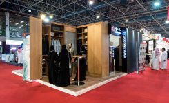 Jeddah Interiors Exhibitions